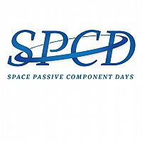4th Space Passive Components Days SPCD 2022