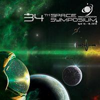 34th Space Symposium