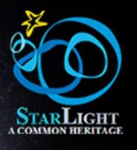 Third International Starlight Conference