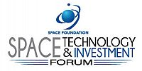 Space Technology & Investment Forum
