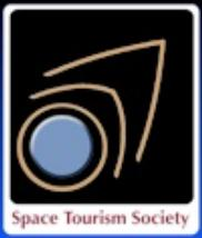 Space Tourism Symposium