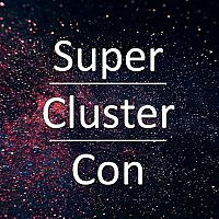 Supercluster Conference