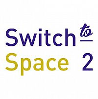 Switch to Space II
