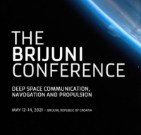 The Brijuni Conference