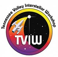 Tennessee Valley Interstellar Workshop 2016