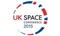 2013 UK Space Conference