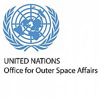 27th Workshop on Space Technology for Socio-Economic Benefits