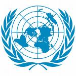 UN Committee on the Peaceful Uses of Outer Space 53rd session