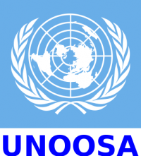 The fifty-fifth session of the Committee on the Peaceful Uses of Outer Space