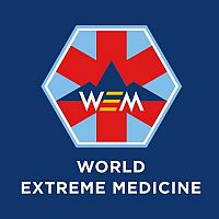 World Extreme Medicine Conference 2019