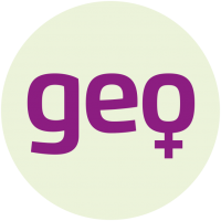 Women in Geospatial: Connecting and Building Community