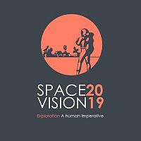 SpaceVision 2019